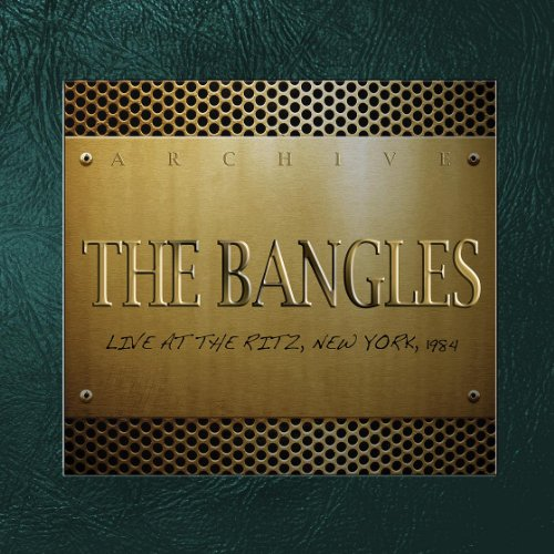 live-at-the-ritz-new-york-1984-import-anglais