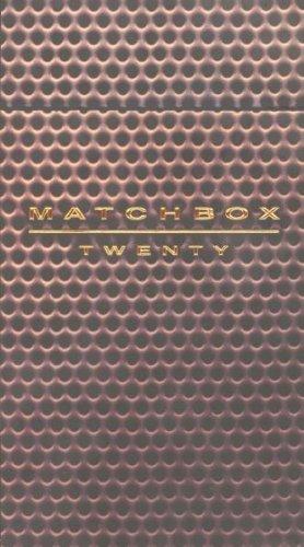 matchbox-twenty-live-from-australia