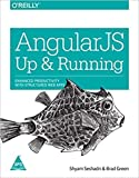 If you want to get started with AngularJS, either as a side project, an additional tool, or for your main work, this practical guide teaches you how to use this meta-framework step-by-step, from the basics to advanced concepts. By the end of the book...