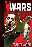 V-Wars Volume 1: Crimson Queen (V-Wars Comics, Band 1)