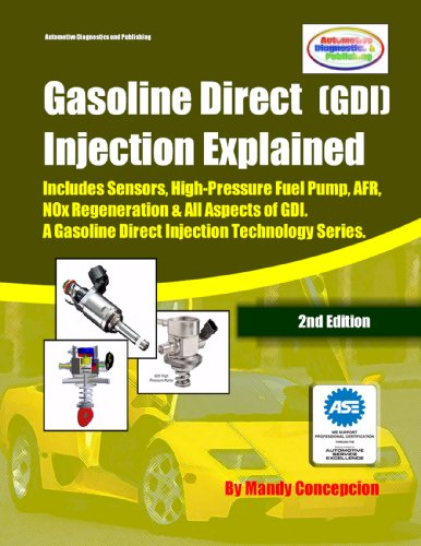 gdi-gasoline-direct-injection-explained-a-gasoline-direct-injection-technology-series-book-1