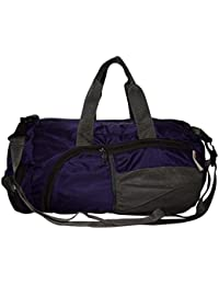 Cropp 2 in 1 Haversack Bag-987