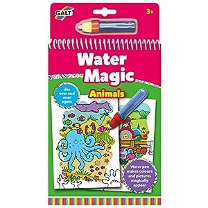 Galt Toys- Toys Lápiz Mágico, (A3079H)