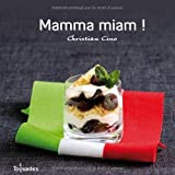 Mamma Miam !