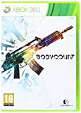 Cheapest Bodycount (XBox 360) on Xbox 360