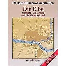 Der Rhein Deutsche Binnenwasserstraßen 07 Koblenz bis Tolkamer Taschenbuch