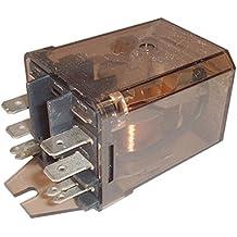Indesit Secadora auténtica Inicio interruptor de relé