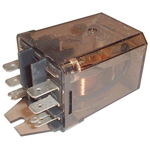 Ariston Wäschetrockner Original Start Relais-Schalter -