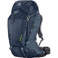 Gregory Baltoro 75 Backpack Men blue 2018 outdoor daypack