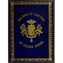 The Book of Perfumes (English Edition)