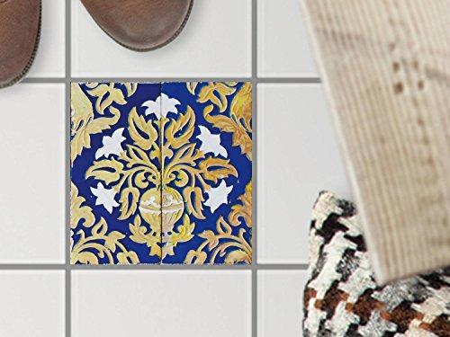 carrelage-adhesif-au-sol-art-de-tuiles-sol-renouveler-toilette-design-golden-twenties-15x15-cm-1-pie