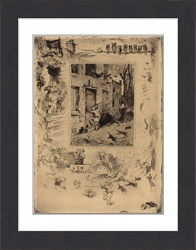 framed-print-of-faaclix-hilaire-buhot-french-1847-1898-la-maison-maudite-the-house