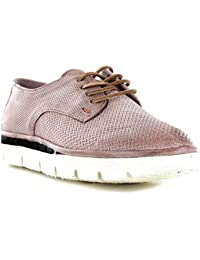 AIRSTEP - AS.98 576102 - Baskets basses / Baskets mode - Femme