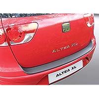 Aroba ar6272 Completo ladekant – Se Adapta con abkantung ABS Especial ...
