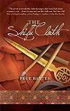 The Shifu Cloth (The Chronicles of Eirie Book 4)