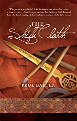 The Shifu Cloth (The Chronicles of Eirie Book 4)