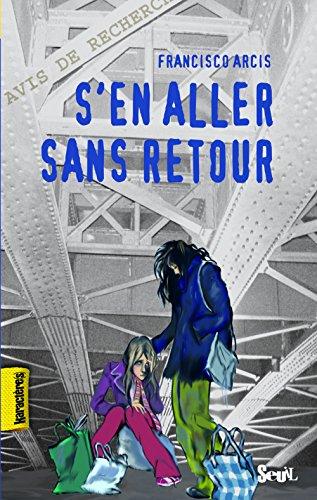 Sans Retour [Pdf/ePub] eBook