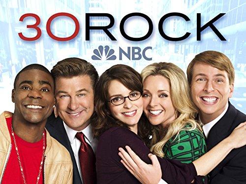 Do Over (3 Rock-season 30)