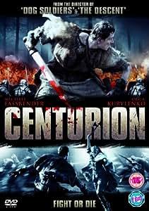 Centurion [DVD]