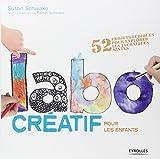 Lire le livre Labo créatif pour les gratuit