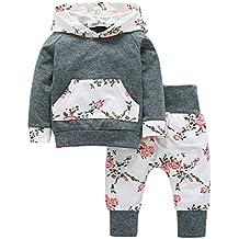 innovative design a0099 9ff35 Suchergebnis auf Amazon.de für: Baby Winterkleidung