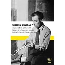 Carnet Notebooks & Journals, Tough (Jazz Notes Collection) Pocket, Quadrillé: Couverture souple (10.16 x 15.24 cm)(Carnet de Notes, Carnet de Voyage, Cahier de Texte)