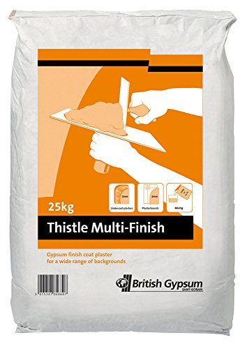 thistle-multi-finish-plaster-25kg-pre-mixed-gypsum-final-coat-plaster