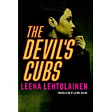 The Devil's Cubs (The Bodyguard Series Book 3) (English Edition)