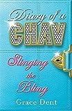 02: Slinging the Bling (Diary of a Chav)