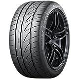 Bridgestone Potenza RE002 - 205/60/R16 92V - F/C/71 - Neumático veranos