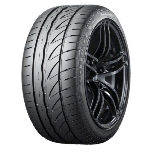 Bridgestone Potenza RE002 - 215/50/R17 91W - F/C/71 - Pneumatico Estivos