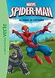 Telecharger Livres Spider man 04 Le Rhino se dechaine (PDF,EPUB,MOBI) gratuits en Francaise