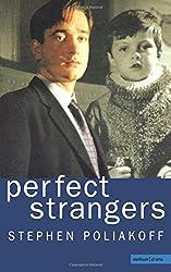 Perfect Strangers (Screen and Cinema)