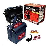 Pro Golf PRG-33 ProGolf Golf Trolley Battery 33Ah