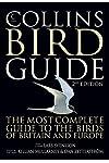 https://libros.plus/collins-bird-guide/