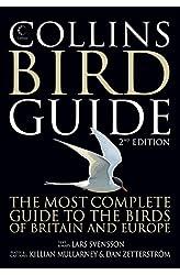 Descargar gratis Collins Bird Guide en .epub, .pdf o .mobi