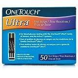 Strisce di test One Touch Ultra x 6