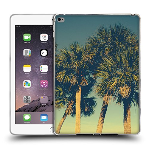 official-olivia-joy-stclaire-tropical-palm-trees-nature-soft-gel-case-for-apple-ipad-air-2