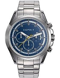 Esprit Mens Watch ES109161002