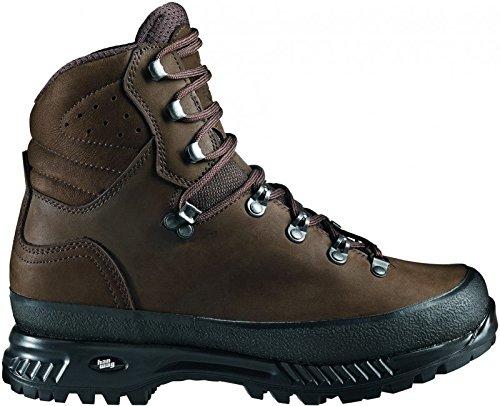 Hanwag Nazcat Men–Stivali Trekking–Terra 46,0