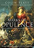 Marks of Opulence: The Why, When and Where of Western Art 1000–1914
