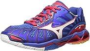 Mizuno Men's Wave Tornado X Volleyball Shoes