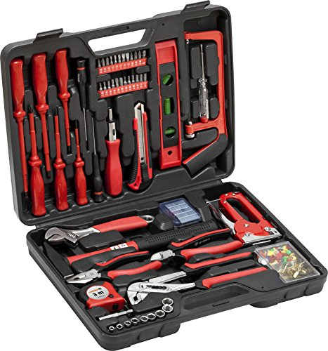 LUX LUX-TOOLS Bit-Set,