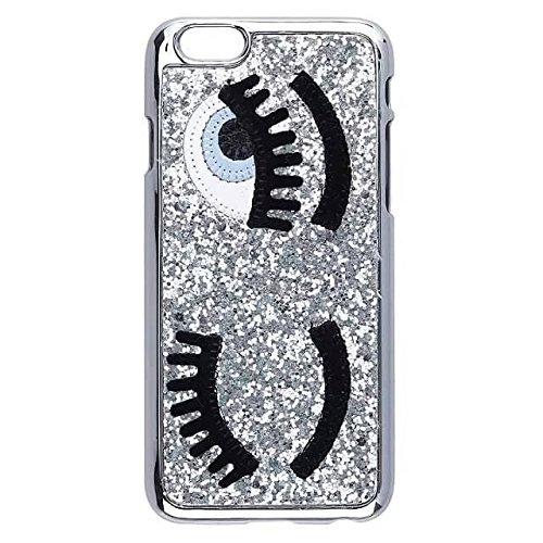 phone-kandyr-di-stile-designer-di-di-scintillio-degli-occhi-di-applique-bling-flirtare-iphone-duro-c