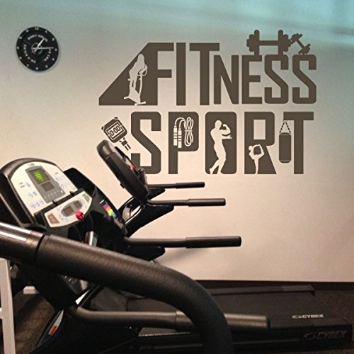 fitness-decal-sports-fitness-healthy-lifestyle-graficos-gimnasio-ejercicio-adhesivo-de-pared-vinilo-