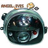 in.pro 4480480 Scheinwerfer Angel Eyes
