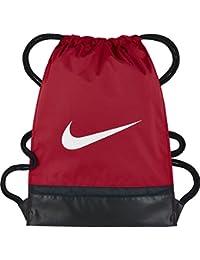a8e64fcc022bf Suchergebnis auf Amazon.de für  nike beutel rot  Koffer
