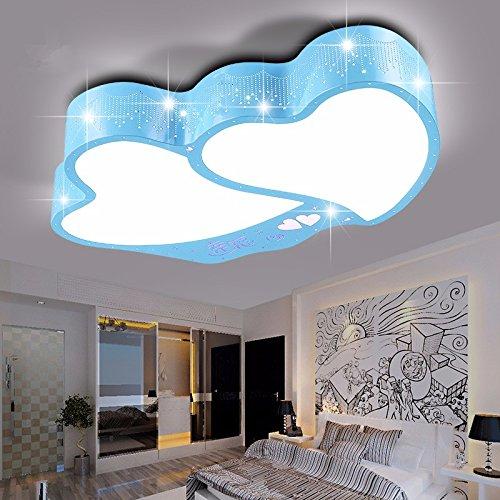 luz-de-techo-led-24w-creative-kids-luces-sala-dormitorio-principal-luces-calidas-luces-corazon-roman