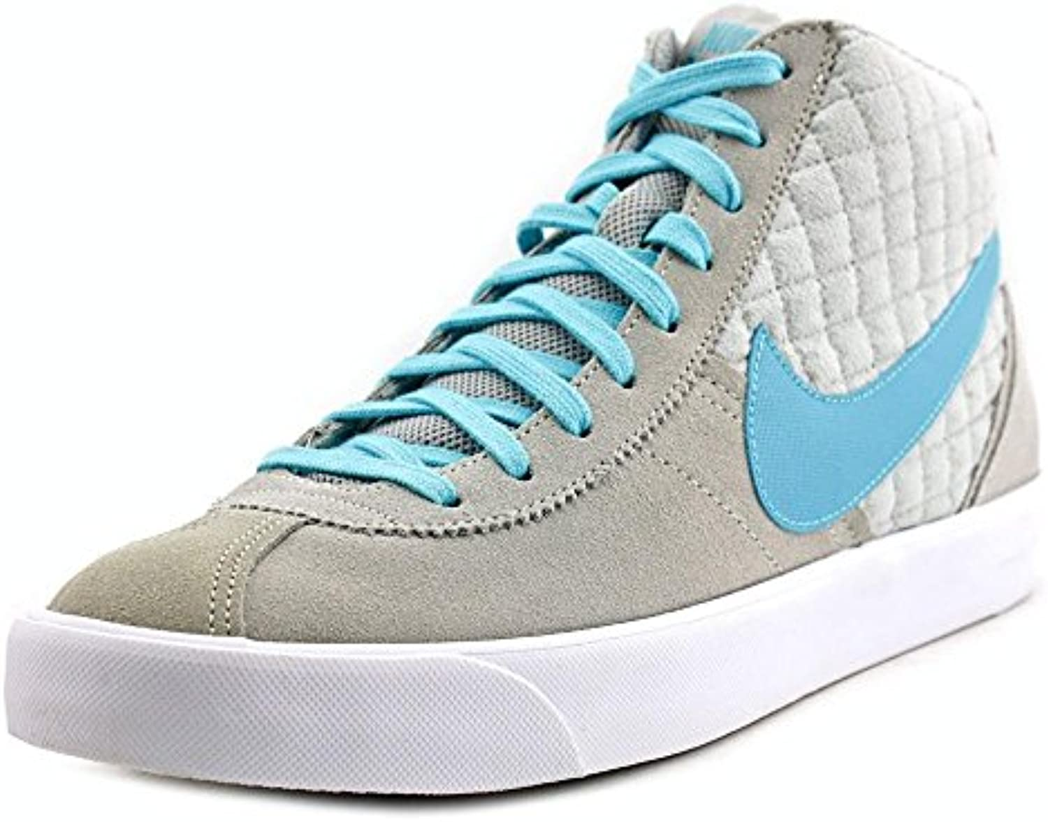 monsieur madame nike bruin mi - baskets fashion belle respirable apparence respirable belle chaussures e4b7ec