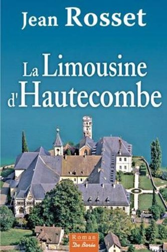 limousine-d-hautecombe-la